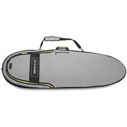Dakine Mission Hybrid Surfboard Bag