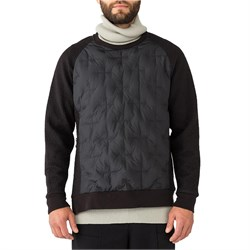 Holden Down Crew Sweater