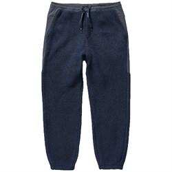Holden Shearling Sweatpants