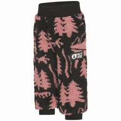 Picture Organic Dudo Pants - Little Kids'