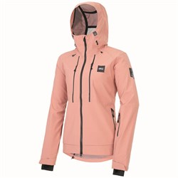 Picture Organic Aeron Jacket - Women's