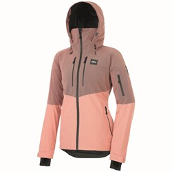 Picture Organic Signa Jacket - Women's