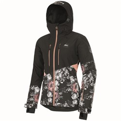 Picture Organic Seen Jacket - Women's