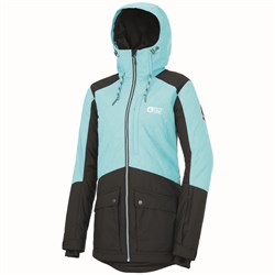 Picture Organic Minera Jacket - Women's