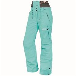 Picture Organic Treva Pants - Women's