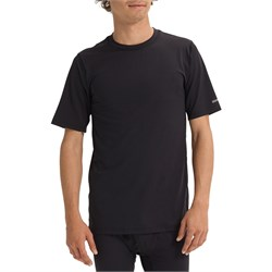 Burton Lightweight Baselayer Tee