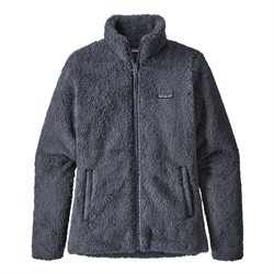 Patagonia Los Gatos Jacket - Women's
