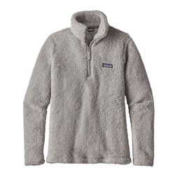 Patagonia Los Gatos 1​/4 Zip Fleece - Women's