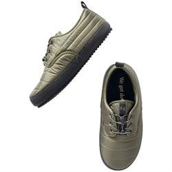 Holden Puff Slipper Shoes