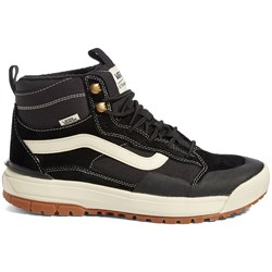 Vans Ultrarange EXO Hi MTE Shoes
