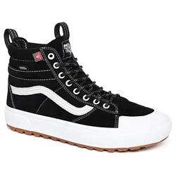 Vans SK8-HI MTE 2.0 DX Shoes