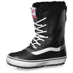 Vans Standard MTE Boots