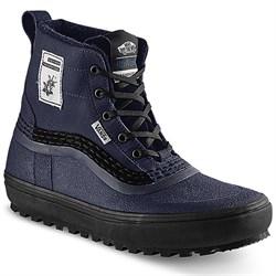 Vans Standard Mid MTE Boots