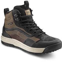 Vans Ultrarange™ EXO Hi MTE GORE-TEX® DW Boots