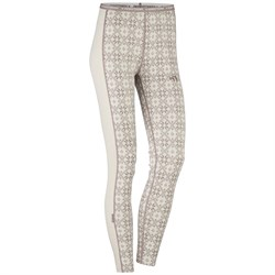 Kari Traa Rose Pants - Women's