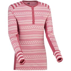 Kari Traa Åkle Long Sleeve Top - Women's
