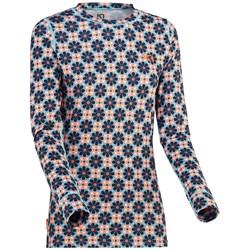 Kari Traa Fryd Long Sleeve Top - Women's