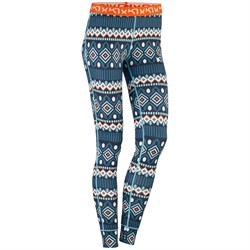 Kari Traa Fantastisk Pants - Women's