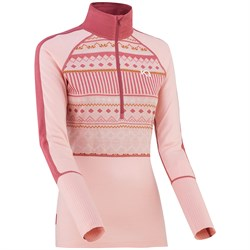Kari Traa Perle Half Zip Top - Women's