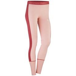 Kari Traa Perle Pants - Women's