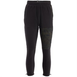 Oakley TC Flight Time Pants
