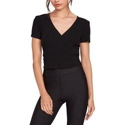 Volcom Lil Short-Sleeve T-Shirt - Women's