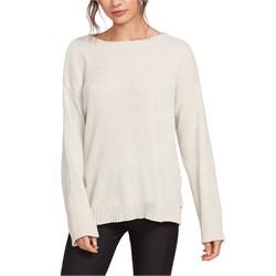 Volcom Lil Sweater - Women's