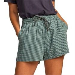 RVCA Ordinary Shorts - Women's