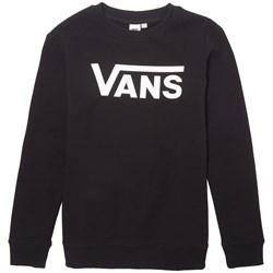 Vans Classic V Crew Sweatshirt - Women's
