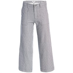 Vans Barrecks Pants - Women's