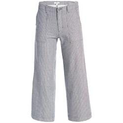 Vans Barrecks Pants - Women's