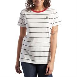 Nikita Transient T-Shirt - Women's