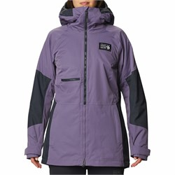 Mountain Hardwear FireFall​/2™ Insulated Jacket - Women's