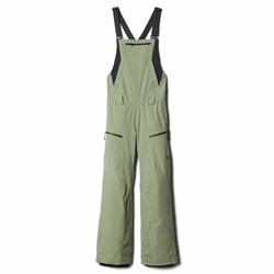 Mountain Hardwear FireFall 2 Bibs - Women's
