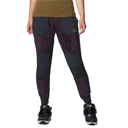 Mountain Hardwear Polartec® High-Loft Pants - Women's