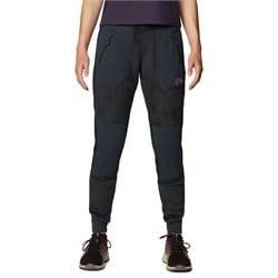 Mountain Hardwear Polartec® High-Loft Pants - Women's