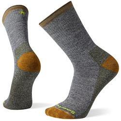 Smartwool Hike Light Hiker Street Crew Socks