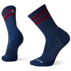 Smartwool Athletic Light Elite Crew Socks