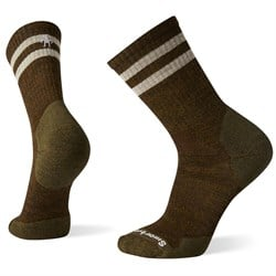 Smartwool Athletic Light Elite Crew Socks