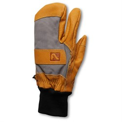 Flylow Maine Line Gloves