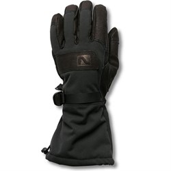 Flylow Super Gloves