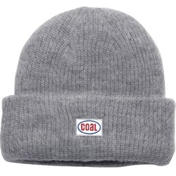 Coal The Earl Beanie