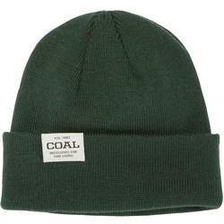 Coal The Uniform Low Beanie
