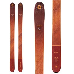 Blizzard Cochise 106 Skis 2022