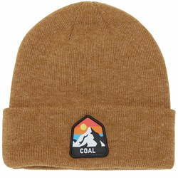 Coal The Peak Beanie - Little Kids'