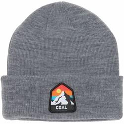 Coal The Peak Beanie - Little Kids'