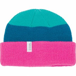 Coal The Frena Beanie - Little Kids'