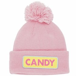 Coal The Vice Beanie - Little Kids'