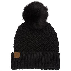 Coal The Maizy Beanie - Women's