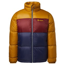Cotopaxi Solazo Down Jacket